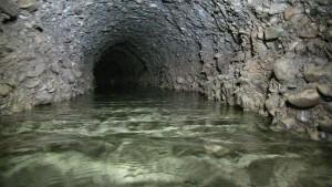 ravne-tunel-visoko-bosna.jpg