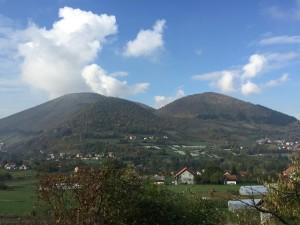 pyramidy-bosna-visoko-ii.jpg