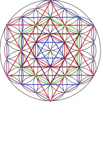 flower-of-life-1platonic-solids.png