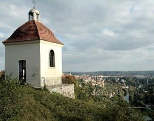 kaple-sv.-eliase.jpg