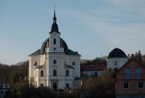 krtiny-poutni-kostel.jpg