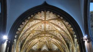 img_8529-katedrala-funchal.jpg