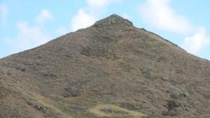img_8726-pyramida-u-sao-lourenco.jpg