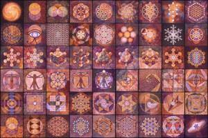 posvatna-geometrie-iv.jpg
