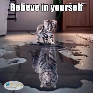 believe-in-yourself.jpg